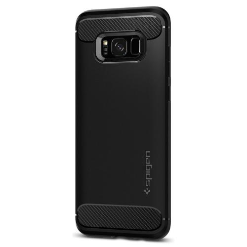 9a8ab712539 More Views. Samsung Galaxy S8 Plus Case