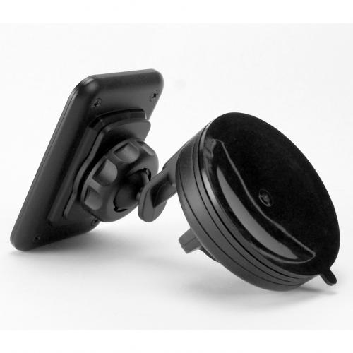 Cellet® Cradle-less Smartphone Holder