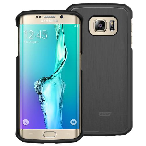 accessorygeeks com body glove samsung galaxy s6 edge satin seriesmore views samsung galaxy s6 edge