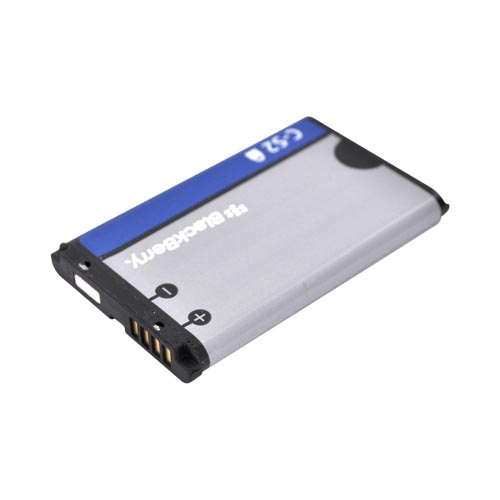 Original Blackberry Standard Battery (ACC-10477-001)