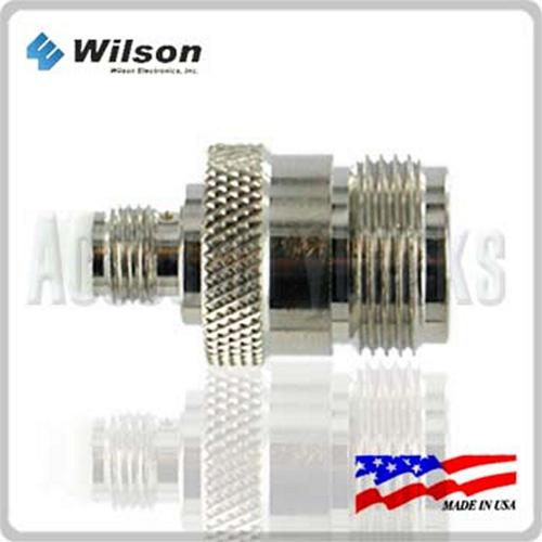 weBoost N Female to FME Female Connector 971107