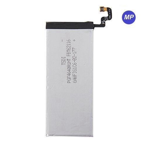 Original Samsung Galaxy Note 5 Internal Battery, [EB-BN920ABA] Internal Lithium-Ion Replacement Battery [3000 mah] - In Non-Retail Packaging