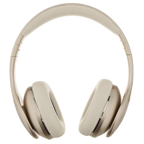 [Samsung] Level On PRO Wireless Noise Cancelling Headphones w/ Bluetooth, Microphone & UHQ Audio [Bronze]