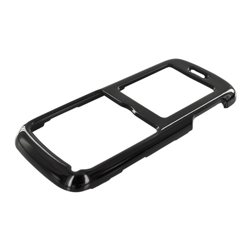 Huawei M228 Hard Case - Black