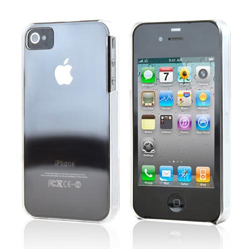 iphone 4s custodia apple