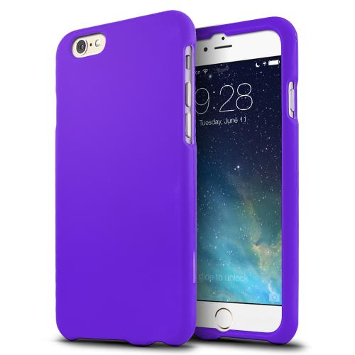 case iphone 6s purple