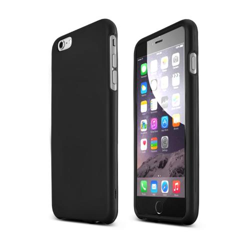 iphone 6 phone case black