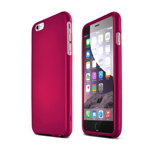 db73d6e5e143 Made for Apple iPhone 6 PLUS 6S PLUS (5.5 inch) Hard Case
