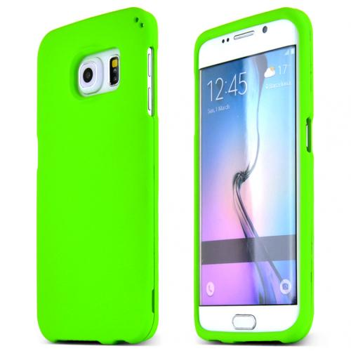 hard case samsung galaxy s6 edge