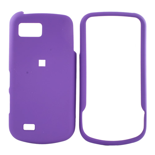 Samsung Behold Silicone Cases