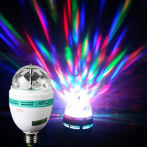 accessorygeeks com white universal energy saving led colorful