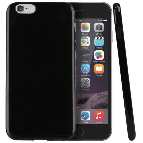 46385ff6cd2221 Made for Apple iPhone 6 PLUS 6S PLUS (5.5 inch) Case