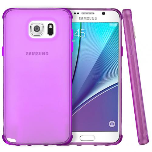 Samsung Eternity Silicone Cases