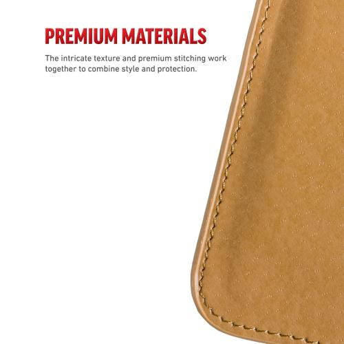 LG G6 Wallet Case, REDshield [Gold Shiny Sparkling Gem w/ Silver] Kickstand Feature Luxury Faux Saffiano Leather Front Flip Cover with Built-in Card Slots, Magnetic Flap