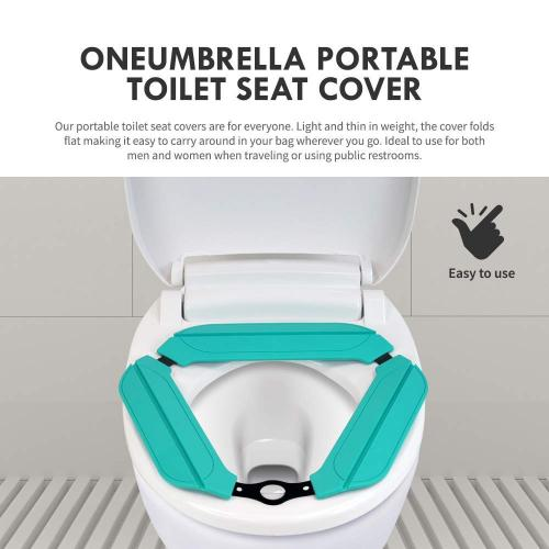 One Umbrella Portable Potty for Kids and Adults 9e6e2f3195