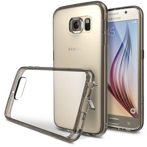 samsung galaxy s6 case clear