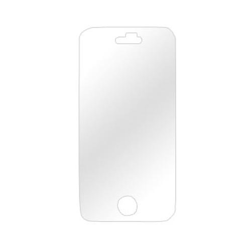 AT&T/ Verizon Apple iPhone 4, iPhone 4S Anti-Glare Screen Protector