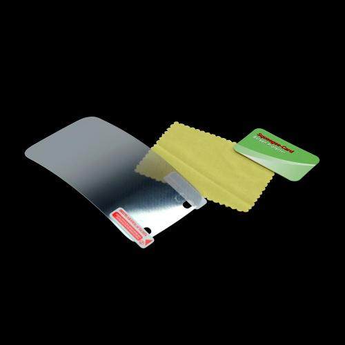 Screen Protector w/ Mirror Effect for Kyocera Hydro Edge