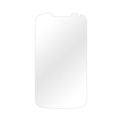 T-Mobile Huawei myTouch Q Screen Protector - Clear