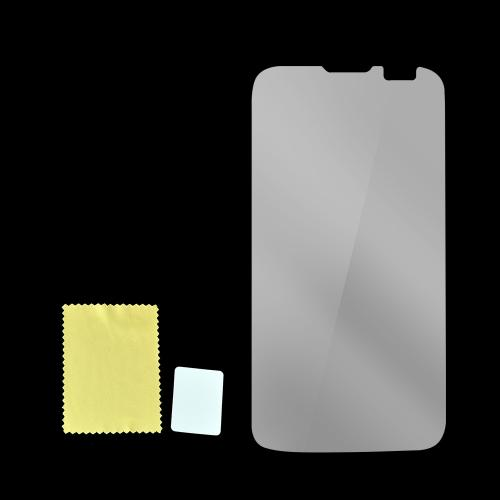 Clear LG L90 Touch Screen Protector - Prevent Those Accidental Scratches!