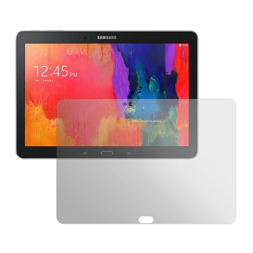 Clear Samsung Galaxy Tab Pro 10.1 Touch Screen Protector - Prevent Those Accidental Scratches!