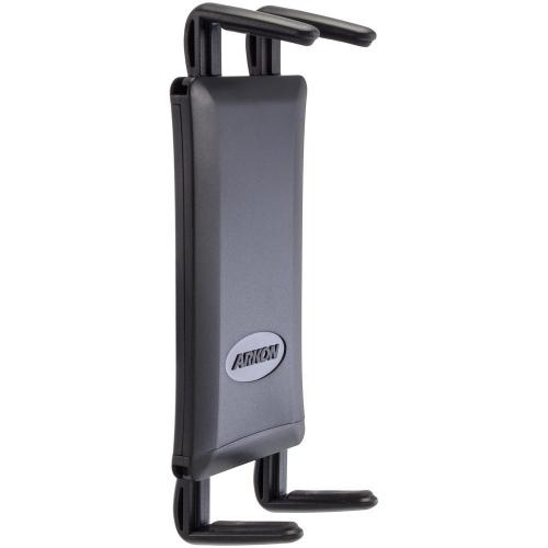 Arkon Black Slim-Grip Ultra - Universal Spring-Loaded Smartphone Holder