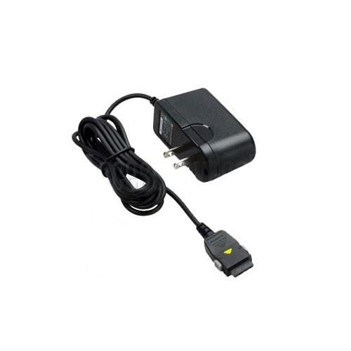 Original LG 4050 Type Travel Charger for GSM Phones, TA-25GT2